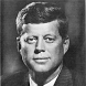 Quotes of Kennedy by Quotes