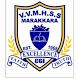 VVMHSS MARAKKARA by Subhash em