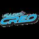 Creo Radio - Todo es Posible by ArgentinaStream.com