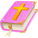 Bíblia da Mulher by Christian Bibles