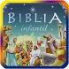 Children's Bible by Trucos de Magia Karaoke Infantil Biblia Infantl