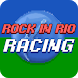 Rock in Rio Racing Game