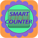 Islamic Smart Counter by Islamic Store X5