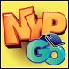 NYP Go
