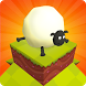 Shaun the Sheep - Puzzle Putt by Aardman Digital
