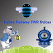 Indian Railway PNR Status by ApptoneLabs