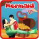 Mermaid In Love Game Terbaru by APS Mobile Dev.