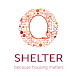 Q Shelter Conference 2016 by KitApps, Inc.