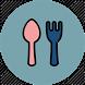 Jom Makan Kecil by FSTM Lab Kerul.Net