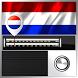 Netherlands Radio Stations by BestRadioStations