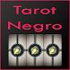 Tarot Negro by Cicklow SOFT