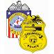 Columbus PD Tips by Citizen Observer, LLC - tip411