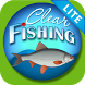 Pescuit Sportiv Lite by Clear Fishing Inc