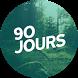 90jours