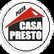 Pizza Casa Presto Ivry by DES-CLICK