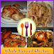 Whole Roasted Chicken Recipes by Free Apps Collection