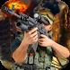 US City Sniper Kill Shooter by Grafton Games Studio