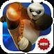 Panda: Fighting Heros
