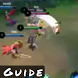 Guide For Mobile Legend by arums.co