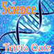 Science Trivia Quiz by Ixarus Apps