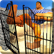 Monster Hero Prison Break: Superhero Survival War