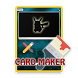 Card Maker︰Pokemon by Nekmit Service