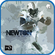 Cam Newton Wallpapers Art NFL by AmericanFootball Wall Studio