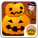 Trick or Treat Theme by NOS Inc.