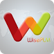 WisePLM Mobile Service by ONYCOM, INC.
