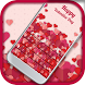 Valentine Keyboard Themes 2018 by Photo Collage Editor!