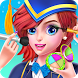 High School Makeover - Love Story by Play Kids Entertainment