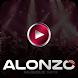 ALONZO - MP3 2017 by rdchikhi
