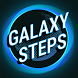 Galaxy Steps for Soundcamp by Soundcamp