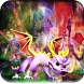 Tips of SPYRO The dragon by Free Tips Game inc
