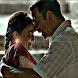 Aaj Se Teri - Akshay Kumar ( Arijit Singh ) by STREAMING MUSIC