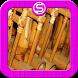 Koleksi Update Status Bahasa Sunda by Sutini Dev Lab
