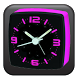 Alarm Sounds and Ringtones by LeoApps