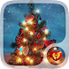 Christmas Presents Wallpaper by UniversalWallpapers