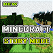 Guide For Minecraft Story Mode by Cruse Studio inc