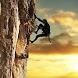 Climbing by ANUGRAH APPS