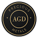 AGD Precious Metals by Australian Gold Dealers