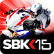 SBK15 Official Mobile Game by Digital Tales S.r.l.
