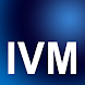 IVM - Die App by IVM Technical Consultants