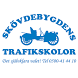 Skövdebygdens Trafikskolor by Appsson