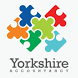 Yorkshire Accountancy Ltd