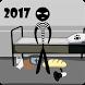 Stickman jailbreak 2017 by Starodymov