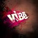 Vibe Positiv Web Radio by HospedandoRadios