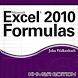 Excel formular by HAK KOEMSORN