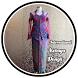 International Kebaya Design by bbsdroid