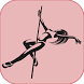 Академия Pole Dance, Одесса by Apps4Business